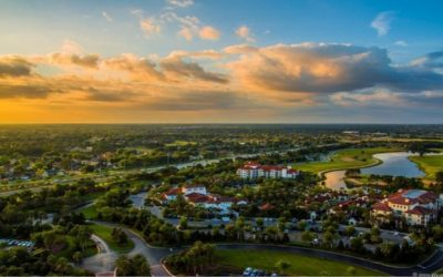Orlando named best city to invest in housing for 2018, Forbes says